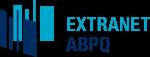 abpq_logo